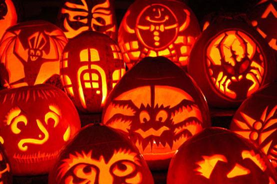 http://greenfoodscorp.files.wordpress.com/2011/10/pumpkin_halloween-carving.jpg